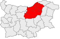 north-central-region-map