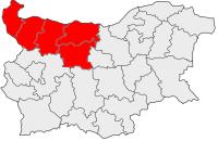 northwest-region-map