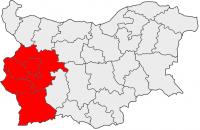 southwest-region-map