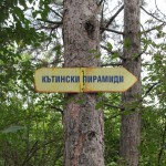 katino piramyds - you are on the right way