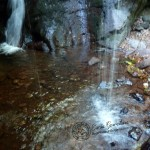 koprene-waterfalls-04
