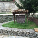 koprivshtitsa-town-01