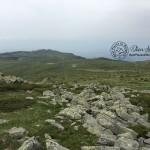 cherni-vruh-peak-04