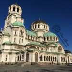 patriarch-cathedral-saint-alexander-nevski-00