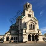 patriarch-cathedral-saint-alexander-nevski-01