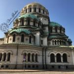 patriarch-cathedral-saint-alexander-nevski-02