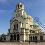 patriarch-cathedral-saint-alexander-nevski-03