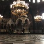 patriarch-cathedral-saint-alexander-nevski-04