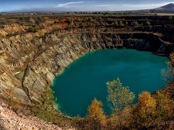 Рудник Цар Асен