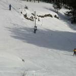 atoluka bulgarian winter and ski resort