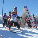 beklemeto bulgarian winter ski resort