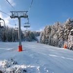 chepelare bulgarian winter and ski resort