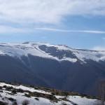 kom berkovitsa bulgarian winter resort