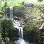 kostenets spa resort in the region of Sofia - Bulgaria