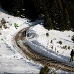 momchilovtsi bulgarian winter and ski resort