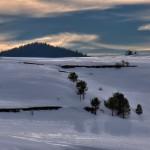 ravnogor bulgarian winter and ski resort