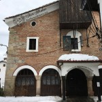 samokov-nunnery-of-saint-mary-01