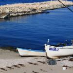 shabla blacksea resort