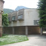 the regional historical museum of the city of vratsa - bulgaria