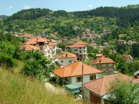 Село Момчиловци – Смолян