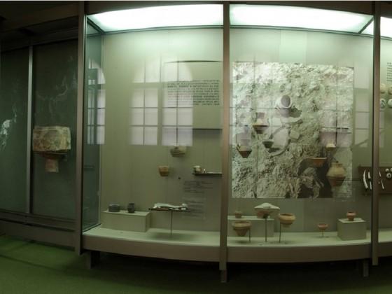 Регионален исторически музей – Велико Търново