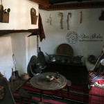 ethnographic-museum-in-the-city-of-berkovitsa-00