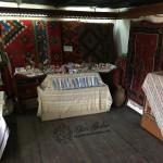 ethnographic-museum-in-the-city-of-berkovitsa-01
