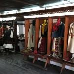 ethnographic-museum-in-the-city-of-berkovitsa-02