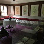house-museum-ivan-vazov-city-of-berkovitsa-01