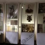 house-museum-ivan-vazov-city-of-berkovitsa-03
