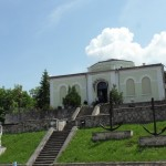 the only museum in europe dedicated to the fishing and boating on the danube river