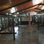 historical-region-of-petrova-niva-near-the-village-of-stoilovo-01