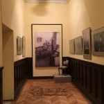 national-ethnographic-institute-and-museum-bulgarian-academy-of-science-sofia-00
