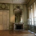national-ethnographic-institute-and-museum-bulgarian-academy-of-science-sofia-03