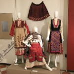 national-ethnographic-institute-and-museum-bulgarian-academy-of-science-sofia-04