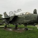 national-military-museum-sofia-00