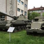 national-military-museum-sofia-03