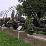 national-military-museum-sofia-04
