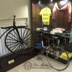 sports-history-museum-sofia-00
