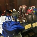 sports-history-museum-sofia-01