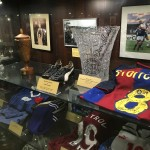 sports-history-museum-sofia-02