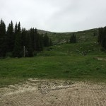 aleko-hut-vitosha-mountain-01