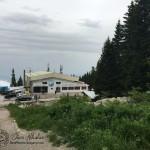 aleko-hut-vitosha-mountain-04