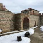 museum-complex-tsari-mali-grad-near-the-village-of-belchin-00