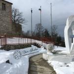 museum-complex-tsari-mali-grad-near-the-village-of-belchin-01