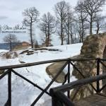 museum-complex-tsari-mali-grad-near-the-village-of-belchin-02