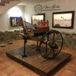 museum-complex-tsari-mali-grad-near-the-village-of-belchin-03