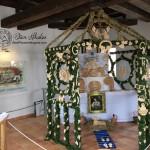 museum-complex-tsari-mali-grad-near-the-village-of-belchin-04
