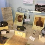 museum-tsari-mali-grad-near-the-village-of-belchin-01