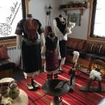 museum-tsari-mali-grad-near-the-village-of-belchin-03